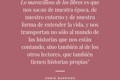 Frase-Annie-Barrows