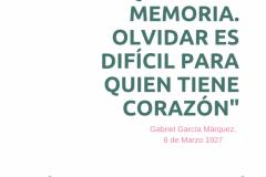Gabriel-García-Márquez-quote