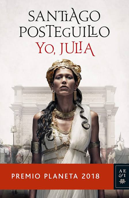 Yo, Julia Book Cover